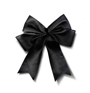 1154699_black_ribbon