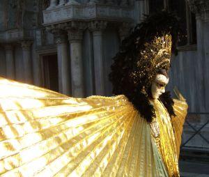 venice_carnival_2