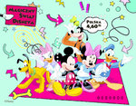 Magiczny Świat Disneya_BLOCZEK.jpg