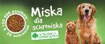 miska.jpg
