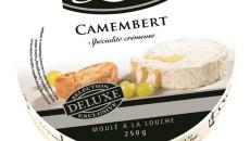 Camembert_Deluxe_Lidl-001-2014-04-13-_-22_53_14-75