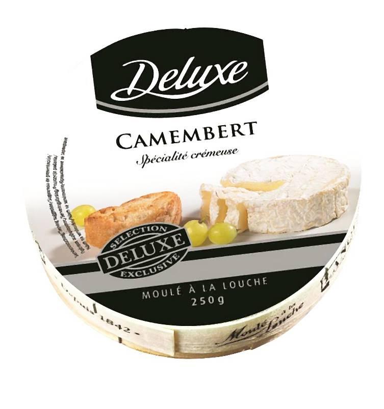 Camembert_Deluxe_Lidl-001-2014-04-13 _ 22_53_14-75