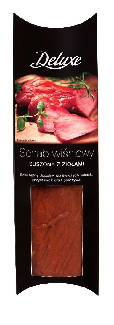 DELUXE_Schab_wisniowy_suszony_2,90 zł 100g-006-2014-04-13 _ 22_53_21-75