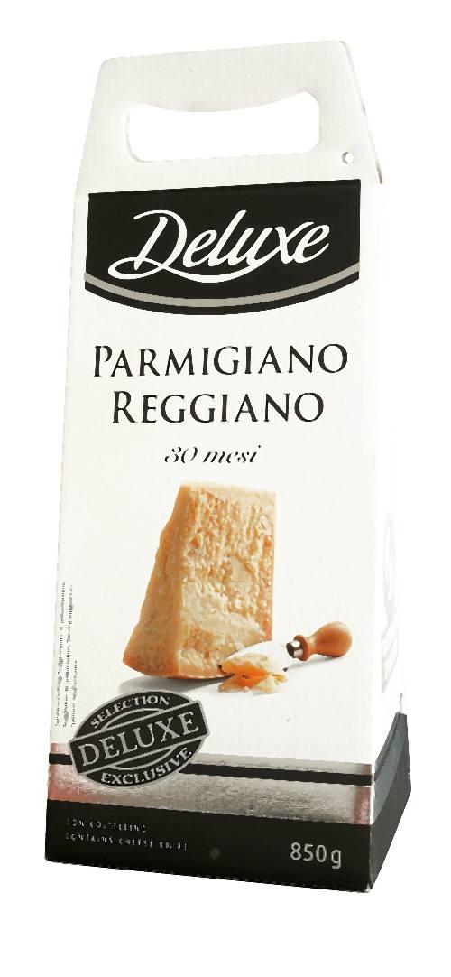 DELUXE_Ser Parmiggiano regiano_69.00zł 850g-005-2014-04-13 _ 22_53_20-75