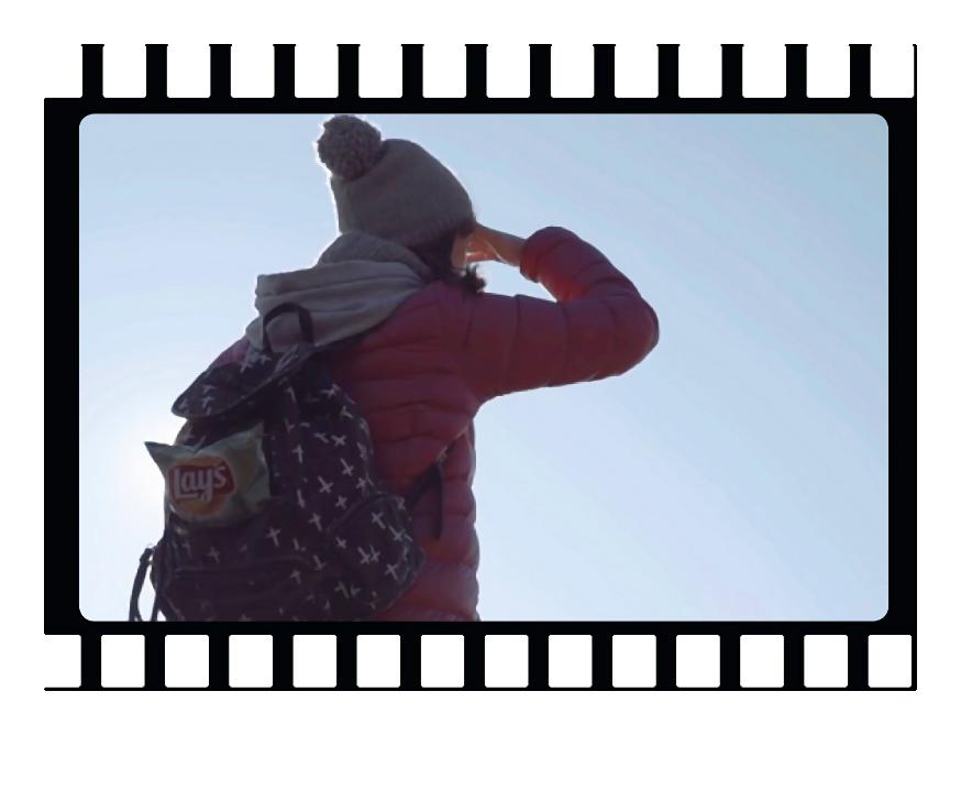 Kadry ze spotow Lay's 02-002-2014-04-23 _ 17_40_30-75