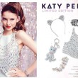 KATY_PERRY_LIMITED_EDITION