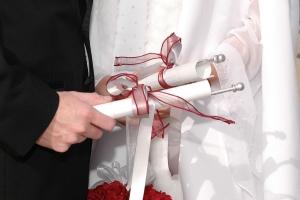 Tradycje Polaków jak się żenić