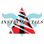 Instrumentals.jpg