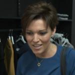Ilona Felicjańska: w Polsce trzeba miesiąc sprzątać, tydzień gotować, a po świętach nie pamiętamy nawet co się działo