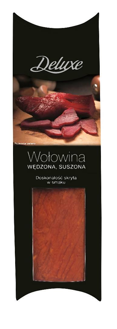 DELUXE_Wołowina_wędzona_3,70 zł 100g-007-2014-04-13 _ 22_53_18-75