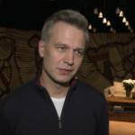 Michał Żebrowski o Teatrze 6. piętro: Sięgamy po najlepszą literaturę, po wytrawnych reżyserów i aktorów. Za błędy płacimy z własnej kieszeni