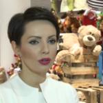 Dorota Gardias: Sesja z noworodkiem to genialna pamiątka. Taką fotografię można dać dziecku jako prezent na 18. urodziny