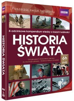 bbc-historia-swiata-b-iext26755844