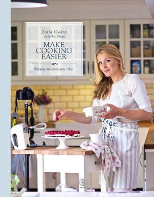 make-cooking-easier-przepisy-na-cztery-pory-roku-b-iext26865698