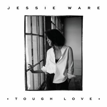 tough-love-deluxe-edition-b-iext26972438