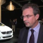 Legendarna marka Citroëna usamodzielnia się. Marka DS celuje w segment premium