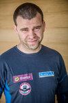 Marcin Gienieczko przed wyruszeniem na Energa Solo Amazon Expedition - 7