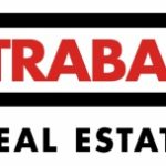 50. urodziny STRABAG Real Estate