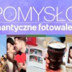 Z miłości do fotografii, czyli…7 pomysłów na fotowalentynki!