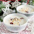 Sześć przepisów na świąteczne dania