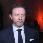 Radosław Majdan: W nowym programie będziemy z Małgosią jeździć po świecie. Będzie ciekawie