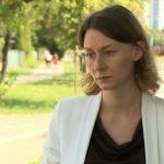 W wakacje rośnie zapotrzebowanie na polskich opiekunów za granicą. Głównie w Niemczech