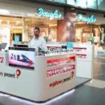 10. urodziny Wyjątkowego Prezentu: firma stawia na nowe koncepty sprzedażowe