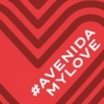 #AvenidaMyLove, czyli niezwykłe walentynki w Avenidzie Poznań