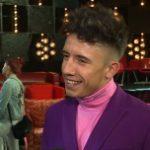 Dawid Kwiatkowski: Zdarzyło mi się tańczyć przy disco polo. Na takich imprezach jak sylwester słucha się wszystkiego, zwłaszcza po kilku głębszych