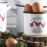 Wielkanocne przygotowania - Zasmakuj radości w te święta!