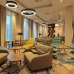Hilton świętuje 100 urodziny i zyskuje wyjątkowy hotel w Polsce!