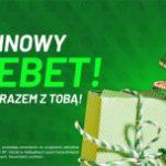 Freebet na Twoje urodziny od bukmachera TOTALbet