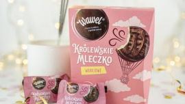 Linia Collection Wawel – słodycze na wyjątkowe okazje