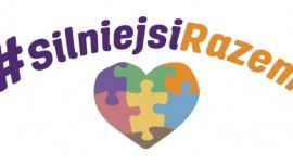 #SilniejsiRazem – Mondelez Int. wspiera walkę z epidemią w Polsce i na świecie