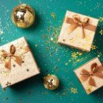 5 sposobów na to, jak przygotować się do świąt i nie zwariować