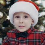 Podaruj prezent dzieciom spędzającym święta w szpitalu