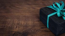Niewłaściwe opakowania mogą spowodować opóźnienie wdostawie prezentów