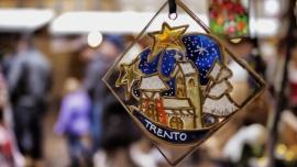 Włoskie tradycje świąteczne. Odkryj bożonarodzeniowe smaki regionu Trentino