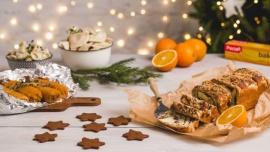 """Złap oddech na koniec roku – jak spędzić Boże Narodzenie """"na luzie""""?"""