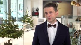 Co roku na Boże Narodzenie wycina się miliony drzewek. Rozwiązaniem są coraz popularniejsze wypożyczalnie choinek